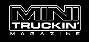 minitruckin-mag-sticker