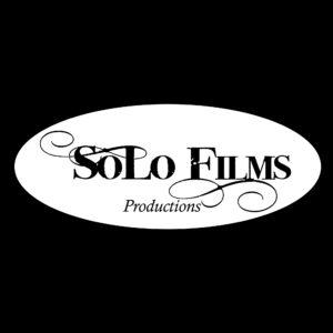 Solo-Films-logo---oval