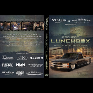 project-Lunchbox-cover