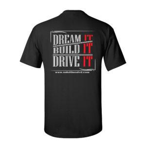 Dream It Shirt